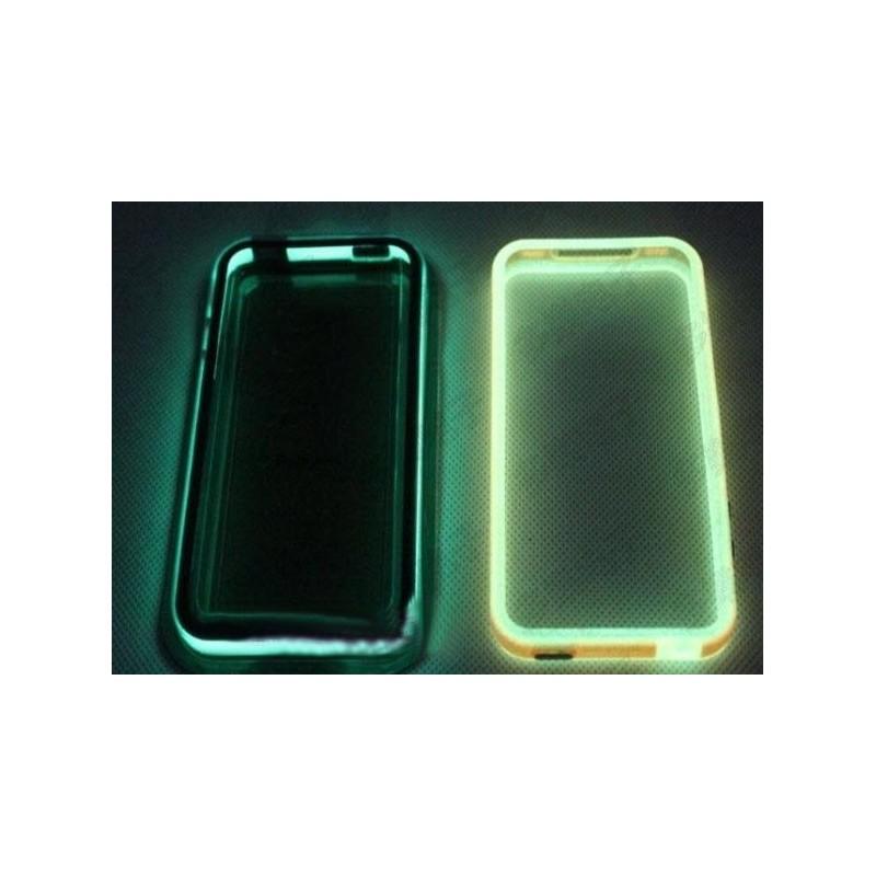 Pièces iPh... Iphone 2g Box