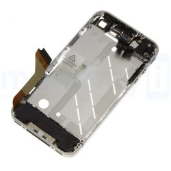 Chassis complet iphone 4 assemblé
