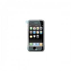 Film de protection iPhone 3G, iPhone 3GS transparent