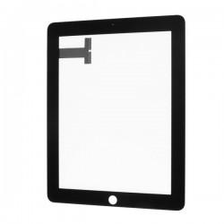 Vitre tactile iPad 1