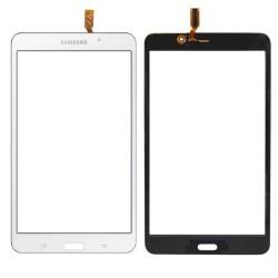 Ecran vitre tactile Samsung Galaxy Tab 4 7 pouces SM-T230