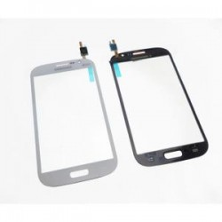 Ecran vitre tactile Samsung Galaxy Grand Plus GT-i9060i