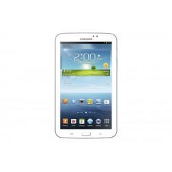 Réparation vitre tactile Samsung Galaxy Tab 4 7 pouces SM-T110, T111,T113, T116