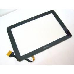 Ecran vitre tactile Samsung Galaxy Tab 8,9 pouces P7310