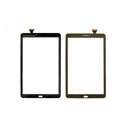 Ecran vitre tactile Samsung Galaxy Tab E SM-T561