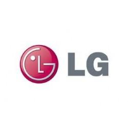 Déblocage de téléphone portable LG