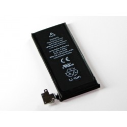 Batterie interne Lithium Polymer iPhone 4S