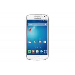 Réparation vitre tactile cassée Samsung Galaxy S4 Mini i9190