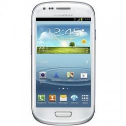 Réparation écran LCD Samsung Galaxy S3 mini i8190