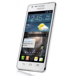 Réparation vitre tactile cassée Samsung Galaxy S2 i9100