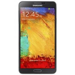 Réparation écran LCD Samsung Galaxy Note iii N9000