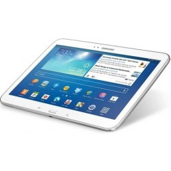 Réparation vitre tactile Samsung Galaxy Tab 3 10 pouces