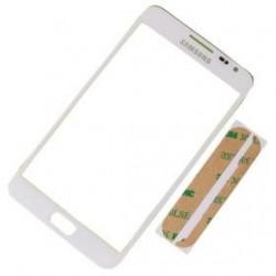 Vitre Samsung Galaxy Note N7000