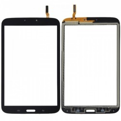 Vitre tactile Samsung Galaxy Tab 3 8 pouces T310