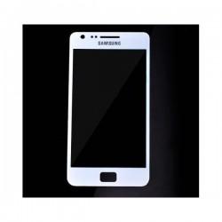 Ecran vitre Samsung Galaxy S2 i9100