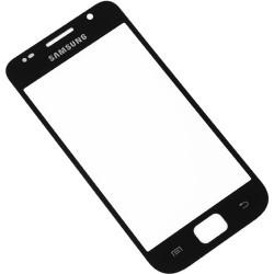 Ecran vitre Samsung Galaxy S i9000