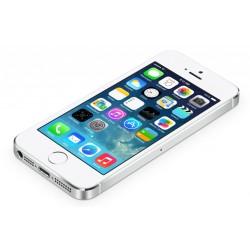 Désoxydation de la carte-mère iPhone 5S
