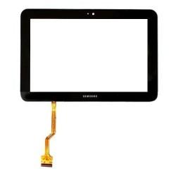 Vitre tactile Samsung Galaxy Tab 8,9 pouces P7300 P7310
