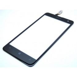 Nokia Lumia 625 Vitre tactile