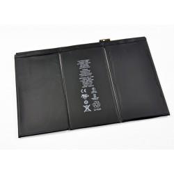 Batterie Li-Polymer iPad 3