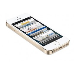 Remplacement de la batterie iPhone 5S