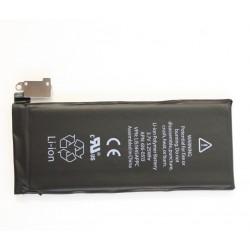 Batterie de remplacement Li-Polymer iPhone 4