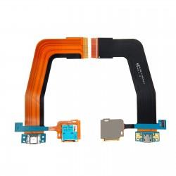 Nappe connecteur de charge Galaxy Tab SM-T800 T801 T805 T807 10 pouces