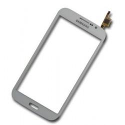 Ecran vitre tactile Samsung Galaxy Grand Prime SM-G530 SM-G530FZ