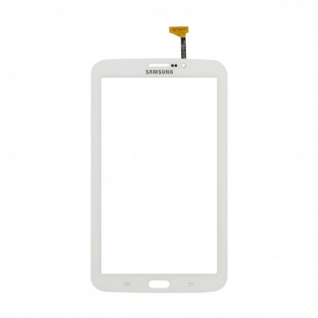 Vitre tactile Samsung Galaxy Tab 3 7 pouces T211 3G