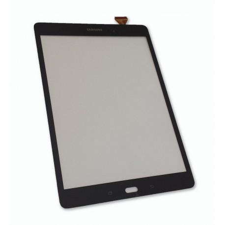 Ecran vitre tactile Samsung Galaxy Tab A SM-T550