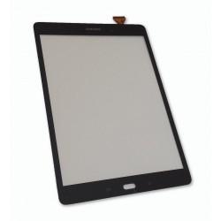 Ecran vitre tactile Samsung Galaxy Tab A SM-T555