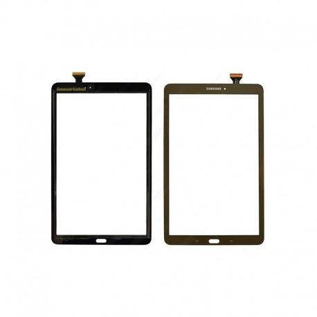 Ecran vitre tactile Samsung Galaxy Tab E SM-T565