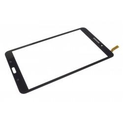Ecran vitre tactile Samsung Galaxy Tab 4 SM-T330