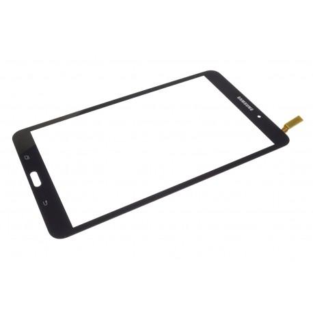 Ecran vitre tactile Samsung Galaxy Tab 4 3G SM-T331