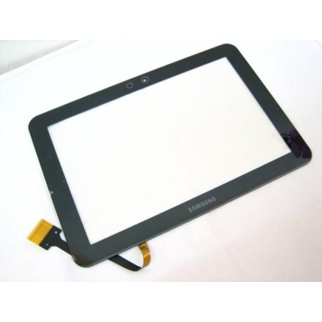 Ecran vitre tactile Samsung Galaxy Tab 8,9 pouces P7300