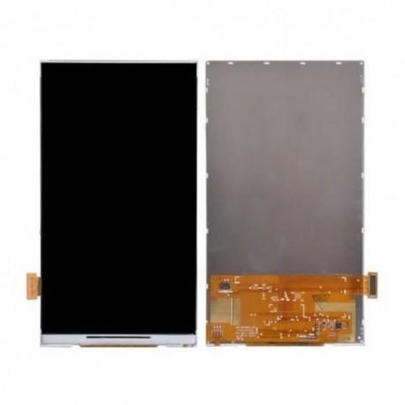 Ecran LCD Samsung Galaxy Grand Prime SM-G531 SM-G531F