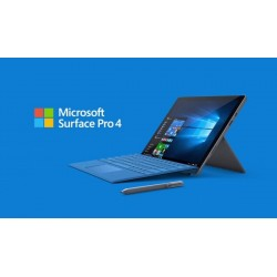 Réparation de tablette Microsoft Surface Pro 4