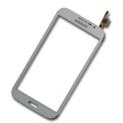 Ecran vitre tactile Samsung Galaxy Grand Prime SM-G531 SM-G531F SM-G531FZ