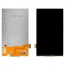 Ecran LCD Samsung Galaxy Grand 2 G7102 G7105 G7106 G7108