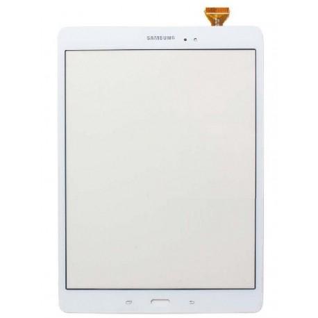 """Ecran vitre tactile Samsung Galaxy Tab A & S PEN SM-P550 9,7"""" P550"""