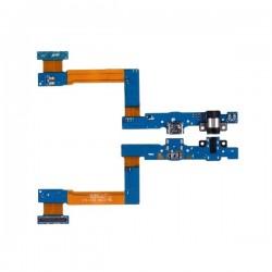 Nappe connecteur de charge usb Galaxy Tab A 9,7 SM-T555