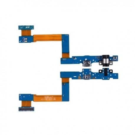 Nappe connecteur de charge usb Galaxy Tab A 9,7 SM-P550
