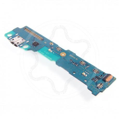 Nappe connecteur de charge USB Samsung Galaxy Tab S2 9.7 SM-T815