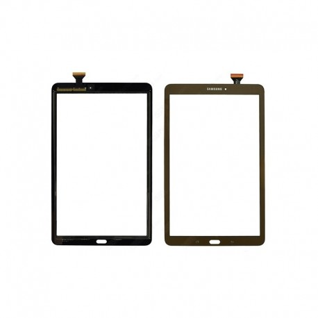 Ecran vitre tactile Samsung Galaxy Tab A 10.1 pouces SM-T580