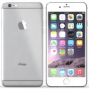 Pièces iPhone 6, 6 Plus
